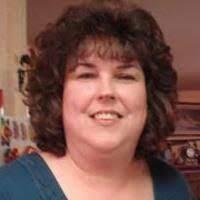 Jennie Wilkerson (jwilkerson3991) - Profile | Pinterest