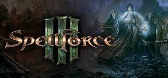 """Résultat de recherche d'images pour """"spellforce 3"""""""
