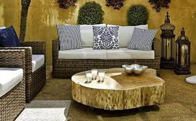 Patio furniture decorating ideas Rug Summer Decorating Ideas To Make 20 Creative Home And Garden Decors Diy Enthusiasts 20 Summer Decorating Ideas For Home And Garden To Make