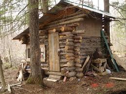 Small Picture Tiny Log Cabin Kits Markcastroco