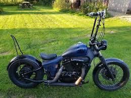 honda shadow vlx600 br engine allen