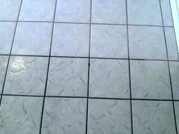 remove grout residue from tile cleaning grout haze using