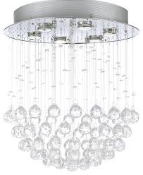 raindrop chandelier with crystal traditional chandeliers pertaining to modern household rain drop chandelier prepare