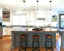 kitchen island ideas with seating kitchen islands luxury kitchen island ideas with seating build your own
