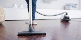 these are the best vacuums you can for under 300
