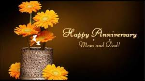 Wedding Anniversary Wishes For Parents In Malayalam Upload Mega Quotes