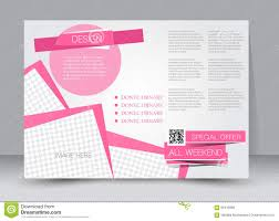 showing post media for landscape orientation flyers landscape orientation flyers flyer brochure magazine cover template design landscape orientation