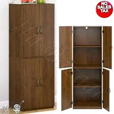 black storage cabinet small wood medium size of dvd glass doors