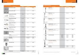 Radiator Output Chart Compact Purmo