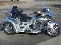 honda motorcycles for sale. Plain For 2015 Provided Honda Motorcycles For Sale  New U0026 Used Motorbikes Scooters  Goldwing Lehman Trike To For