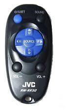 jvc kd pdr jvc remote control kd s38 kw r500 kw r900bt kwr900bt kwr500 kdr540 kd