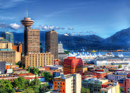 Image result for du lịch canada