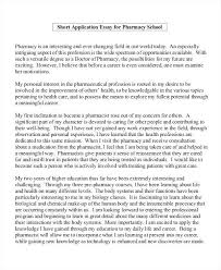 essay on school if you teach or write paragraph essays stop it  essay