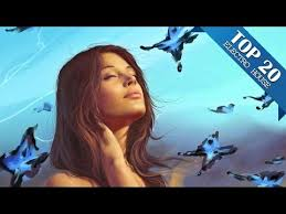 Music Charts August 2014 Top 20 Electro House Music Charts 2014 August