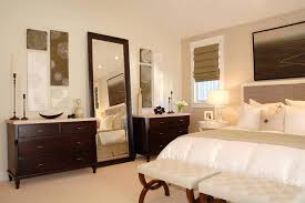 tall wall mirror phenomenal tall wall mirrors decorating ideas bedroom large round wall mirror ikea
