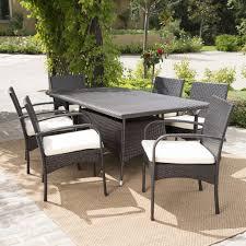 amazing 48 round patio table cover patio tables elastic 48 round