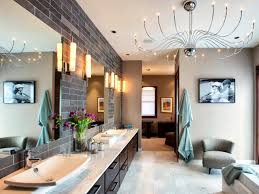 Hgtv Bathroom Remodel bathroom lighting fixtures hgtv 8954 by uwakikaiketsu.us