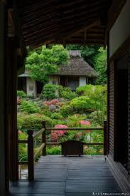 Japanese Garden Structures 1375 Best Japangarden Temple Images On Pinterest