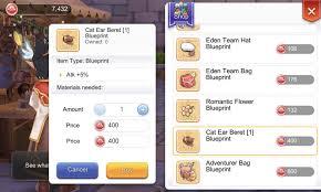 List Of Ragnarok Mobile Headgear Effects And Bonuses