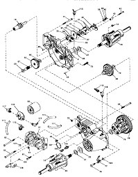 ford 4000 tractor transmission diagram for ford engine image ford 4000 tractor transmission diagram for ford engine image lawn mower wiring