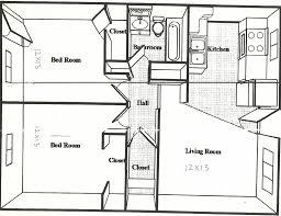 400 sq ft home plans fresh 320 sq ft floor plan inspirational house plans sq single