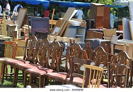used furniture sale bw0nrb