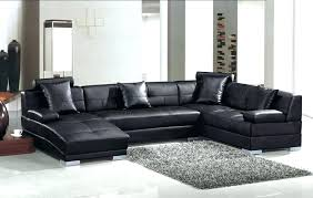 nevio sectional u shaped sectional with chaise affordable sofas small leather sofa at 5 l 3
