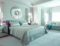 Teal Colored Bedrooms Teal Blue Bedroom Ideas Shaibnet