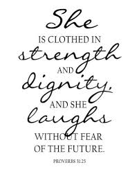 Proverbs 31 Woman Quotes Stunning Proverbs 48 Woman Inspiring Quotes And Sayings Juxtapost