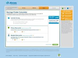allstate quote amazing lovely allstate insurance quote journal albanord
