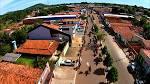 imagem de Ananás Tocantins n-2