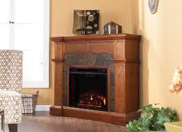 Electric Flat Panel Wall Mount Fireplace Heater  Samu0027s ClubSams Club Fireplace