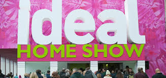 olympia ideal home show 2015 parking. the ideal home show 2016 - london olympia 2015 parking t