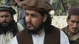 طالبان باكستان تنفي أنباء مقتل زعيمها حكيم الله محسود