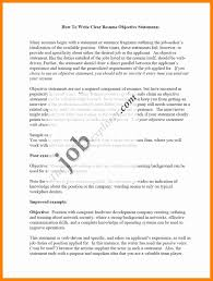 persuasive essay english writing teacher samples diagram o nuvolexa  resume format for bank clerk elegant persuasive essay reading passive resistance inspirational 9 clerical skil passive