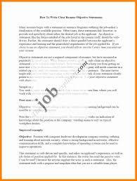 persuasive essay english writing teacher samples diagram o nuvolexa  resume format for bank clerk elegant persuasive essay reading passive resistance inspirational 9 clerical skil passive