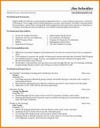 Optimal Resume Wyotech Unique Famous Munity Facilitator Resume