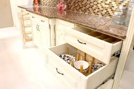 9 inch deep cabinet. Fine Cabinet 9 Inch Deep Cabinet S Accent With Inch Deep Cabinet N