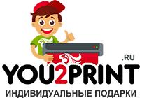 Рыбакам, охотникам : Мужская футболка реглан ... - You2print.ru