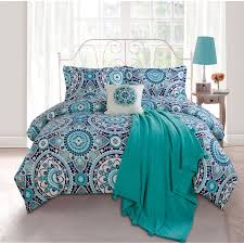 navy and aqua bedding implausible blue teal designs home design ideas 10