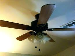 how to install a harbor breeze ceiling fan fans rutherford parts