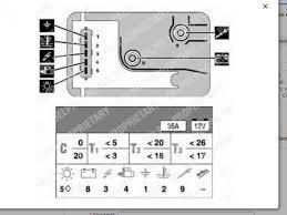dieselbike net bull view topic glow plug relay wiring glow plug relay wiring post