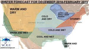 should n j brace for a snowy winter