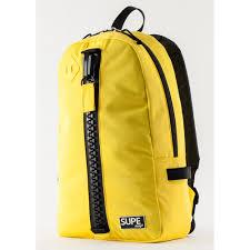 Supe Design Bag Day Bag Casual