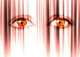 Angst, panik, hilfe - Informationen