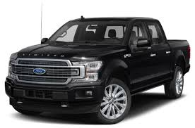 2019 Ford F-150 - For every turn, there's cars.com.