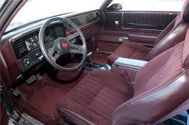 similiar 1988 monte carlo interior parts keywords monte carlo interior related keywords suggestions chevy monte