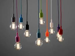 Im internet haben wir auch eine entsprechende gefunden, aus holz. Gluhbirne Als Lampe Selber Machen Die Trendige Leuchte Als Deko