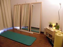 Small Picture Best 20 Home yoga room ideas on Pinterest Yoga room decor Yoga