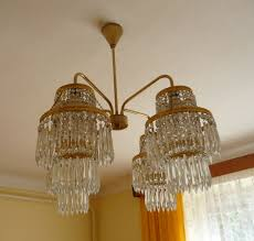 what does chandelier mean in spanish chandelier design ideas